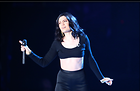 Celebrity Photo: Jessie J 4414x2863   1,042 kb Viewed 55 times @BestEyeCandy.com Added 200 days ago
