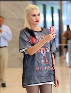 Celebrity Photo: Gwen Stefani 1470x1926   193 kb Viewed 21 times @BestEyeCandy.com Added 76 days ago