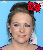 Celebrity Photo: Melissa Joan Hart 3000x3465   1.3 mb Viewed 1 time @BestEyeCandy.com Added 126 days ago