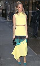 Celebrity Photo: Kristin Cavallari 1470x2413   273 kb Viewed 9 times @BestEyeCandy.com Added 15 days ago