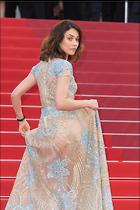Celebrity Photo: Olga Kurylenko 1200x1803   258 kb Viewed 81 times @BestEyeCandy.com Added 122 days ago