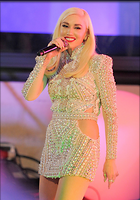 Celebrity Photo: Gwen Stefani 1200x1718   322 kb Viewed 34 times @BestEyeCandy.com Added 72 days ago