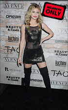 Celebrity Photo: AnnaLynne McCord 3000x4880   2.1 mb Viewed 3 times @BestEyeCandy.com Added 353 days ago