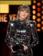 Celebrity Photo: Taylor Swift 1200x1560   293 kb Viewed 40 times @BestEyeCandy.com Added 58 days ago