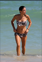 Celebrity Photo: Bethenny Frankel 1200x1766   169 kb Viewed 66 times @BestEyeCandy.com Added 220 days ago