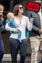 Celebrity Photo: Megan Fox 2400x3600   3.0 mb Viewed 1 time @BestEyeCandy.com Added 10 days ago