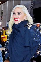 Celebrity Photo: Gwen Stefani 800x1203   164 kb Viewed 45 times @BestEyeCandy.com Added 87 days ago