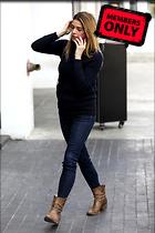 Celebrity Photo: Ashley Greene 1885x2828   2.0 mb Viewed 1 time @BestEyeCandy.com Added 40 days ago