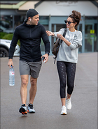 Celebrity Photo: Michelle Keegan 1470x1940   230 kb Viewed 16 times @BestEyeCandy.com Added 73 days ago