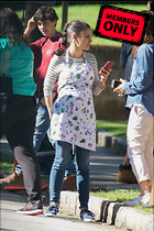 Celebrity Photo: Mila Kunis 2133x3200   1.4 mb Viewed 0 times @BestEyeCandy.com Added 10 days ago