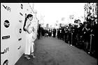 Celebrity Photo: Anna Kendrick 600x400   57 kb Viewed 13 times @BestEyeCandy.com Added 31 days ago