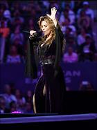 Celebrity Photo: Shania Twain 2400x3227   1.2 mb Viewed 57 times @BestEyeCandy.com Added 56 days ago