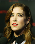 Celebrity Photo: Kate Walsh 2377x2963   620 kb Viewed 89 times @BestEyeCandy.com Added 135 days ago