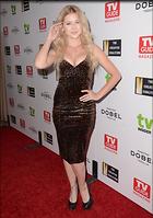 Celebrity Photo: Renee Olstead 1500x2136   444 kb Viewed 57 times @BestEyeCandy.com Added 28 days ago