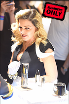 Celebrity Photo: Madonna 2329x3500   3.2 mb Viewed 0 times @BestEyeCandy.com Added 128 days ago