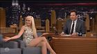 Celebrity Photo: Gwen Stefani 1280x720   123 kb Viewed 16 times @BestEyeCandy.com Added 19 days ago