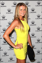 Celebrity Photo: Daniela Hantuchova 683x1024   204 kb Viewed 60 times @BestEyeCandy.com Added 397 days ago