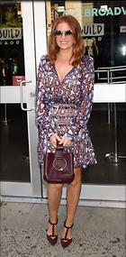 Celebrity Photo: Isla Fisher 1200x2439   429 kb Viewed 49 times @BestEyeCandy.com Added 50 days ago