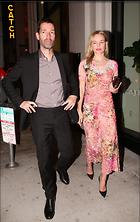 Celebrity Photo: Kate Bosworth 1200x1900   329 kb Viewed 10 times @BestEyeCandy.com Added 16 days ago