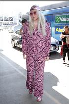 Celebrity Photo: Kesha Sebert 1200x1800   309 kb Viewed 6 times @BestEyeCandy.com Added 20 days ago