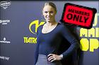 Celebrity Photo: Caroline Wozniacki 6240x4165   1.9 mb Viewed 1 time @BestEyeCandy.com Added 13 days ago