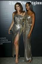 Celebrity Photo: Cindy Crawford 1200x1800   395 kb Viewed 41 times @BestEyeCandy.com Added 39 days ago