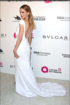 Celebrity Photo: Bar Paly 1200x1800   200 kb Viewed 49 times @BestEyeCandy.com Added 138 days ago