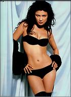 Celebrity Photo: Natassia Malthe 878x1200   209 kb Viewed 68 times @BestEyeCandy.com Added 169 days ago