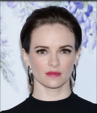 Celebrity Photo: Danielle Panabaker 1800x2089   443 kb Viewed 14 times @BestEyeCandy.com Added 83 days ago