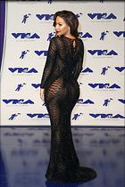 Celebrity Photo: Amber Rose 2400x3600   904 kb Viewed 96 times @BestEyeCandy.com Added 74 days ago