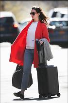 Celebrity Photo: Anne Hathaway 1200x1815   167 kb Viewed 11 times @BestEyeCandy.com Added 24 days ago