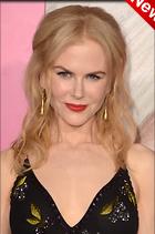 Celebrity Photo: Nicole Kidman 3264x4928   1,063 kb Viewed 9 times @BestEyeCandy.com Added 39 hours ago