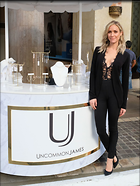 Celebrity Photo: Kristin Cavallari 1200x1590   223 kb Viewed 28 times @BestEyeCandy.com Added 54 days ago