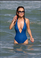 Celebrity Photo: Giada De Laurentiis 1360x1920   297 kb Viewed 142 times @BestEyeCandy.com Added 53 days ago