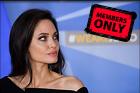 Celebrity Photo: Angelina Jolie 4928x3285   1.5 mb Viewed 0 times @BestEyeCandy.com Added 36 days ago