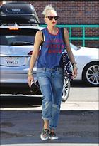 Celebrity Photo: Gwen Stefani 1200x1758   271 kb Viewed 36 times @BestEyeCandy.com Added 51 days ago