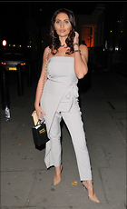 Celebrity Photo: Amy Childs 1200x1975   242 kb Viewed 63 times @BestEyeCandy.com Added 214 days ago