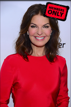 Celebrity Photo: Sela Ward 2318x3500   1.4 mb Viewed 0 times @BestEyeCandy.com Added 171 days ago