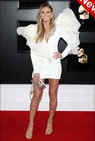 Celebrity Photo: Heidi Klum 1200x1772   276 kb Viewed 39 times @BestEyeCandy.com Added 10 days ago