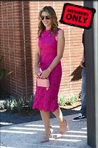 Celebrity Photo: Elizabeth Hurley 2400x3600   1.9 mb Viewed 0 times @BestEyeCandy.com Added 9 hours ago