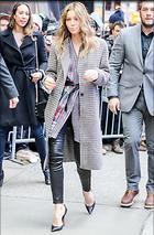 Celebrity Photo: Jessica Biel 2400x3656   1.3 mb Viewed 36 times @BestEyeCandy.com Added 20 days ago