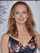 Celebrity Photo: Alicia Witt 1800x2412   914 kb Viewed 96 times @BestEyeCandy.com Added 279 days ago
