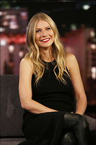 Celebrity Photo: Gwyneth Paltrow 5 Photos Photoset #369714 @BestEyeCandy.com Added 350 days ago