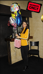 Celebrity Photo: Victoria Justice 2071x3500   2.9 mb Viewed 1 time @BestEyeCandy.com Added 2 days ago