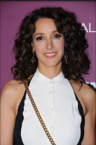 Celebrity Photo: Jennifer Beals 1200x1807   240 kb Viewed 156 times @BestEyeCandy.com Added 578 days ago