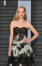 Celebrity Photo: Amanda Seyfried 665x1024   184 kb Viewed 55 times @BestEyeCandy.com Added 35 days ago