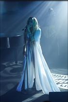 Celebrity Photo: Avril Lavigne 1200x1800   141 kb Viewed 46 times @BestEyeCandy.com Added 109 days ago