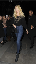 Celebrity Photo: Claudia Schiffer 1200x2128   292 kb Viewed 49 times @BestEyeCandy.com Added 118 days ago