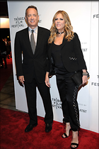 Celebrity Photo: Rita Wilson 1200x1800   184 kb Viewed 78 times @BestEyeCandy.com Added 330 days ago