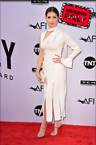 Celebrity Photo: Anna Kendrick 2602x3909   1.4 mb Viewed 1 time @BestEyeCandy.com Added 20 days ago